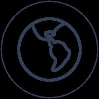 icono-logistica-internacional