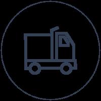 icono-logistica-interna