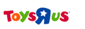 toys-r-us