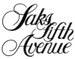 saksfifthavenue-logo
