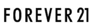 forever-21