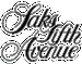 saksfifthavenue-logo