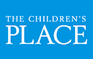 the-childrens-place